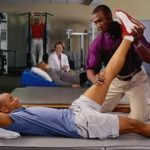 The-Importantce-Of-Physiotherapy-For-Athletes