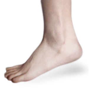 physiotherapy oakville ankle pain